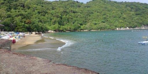 Acapulco Express