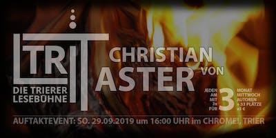 TriLit - Christian von Aster