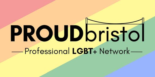 PROUDbristol @ RPC : Bivisibility Day Celebration