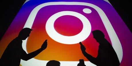Building Community Engagement on Instagram tickets
