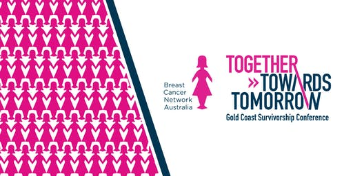 Gold Coast Metastatic Breast Cancer Conference