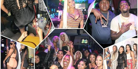 Karaoke Nights!!! Tuesday Aug.27th at Cafe Iguana Pines!!! tickets