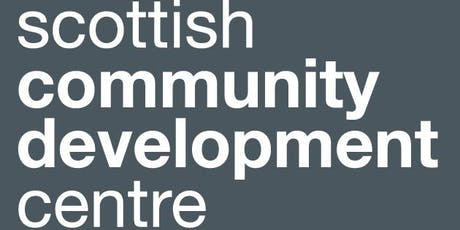 Enhancing Children and Young People's Participation: SCDC VOiCE training tickets