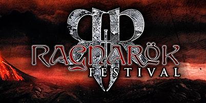 Ragnarök Festival 2020