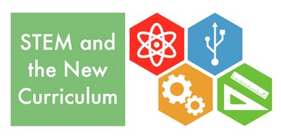 STEM and the New Curriculum (Birchgrove 23 October 2019)