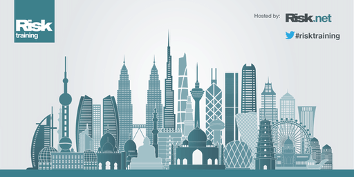 Model Risk Management Singapore 2019
