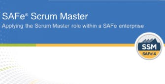 SAFe® Scrum Master 2 Days Training in Nottingham