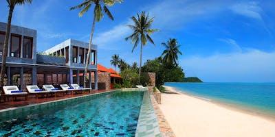 Nice - Conférence: Vivre et Investir en Thaïlande