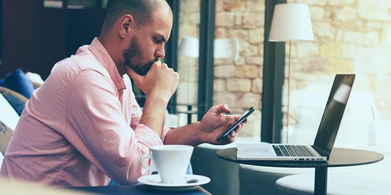 Managing External Risks for Business Planning Workshop