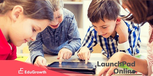 Gamification: building educational games to drive learning with Cogniss