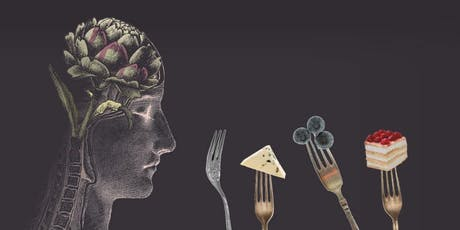 Lights Out! A dinner in the dark sensory experience. tickets