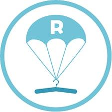 Retykle logo