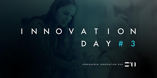 INNOVATION DAY #3