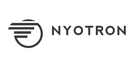 Product Management in Cybersecurity by Nyotron VP Product tickets