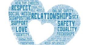 Relationships, Sexual Health and Parenthood Resource -...