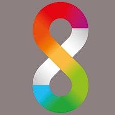 Sociaal Werk Nederland logo