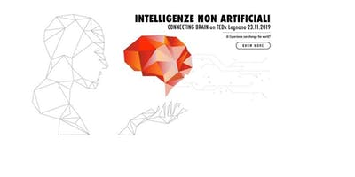 TedXlegnano