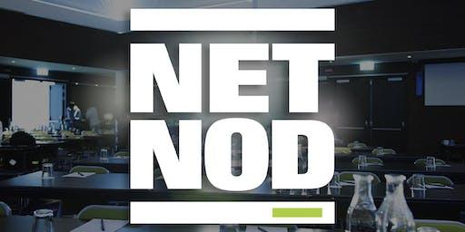 Netnod Tech Meeting 2019