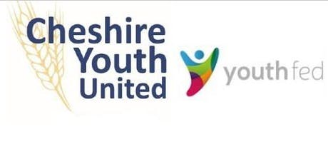Cheshire Youth United Annual Conference tickets