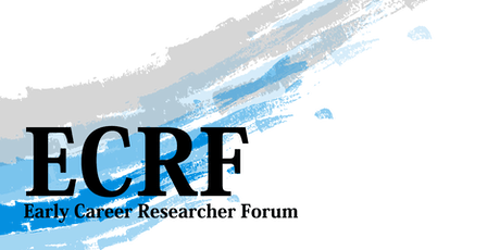Early Career Researcher Forum New Academic Year Start tickets