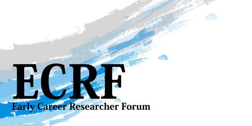 Early Career Researcher Forum New Academic Year Start