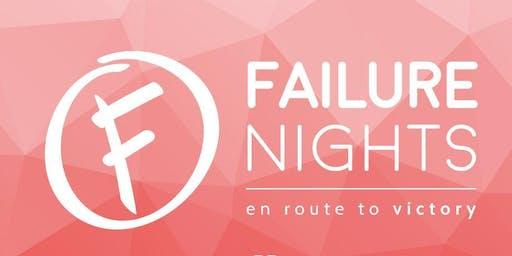 Failure Nights