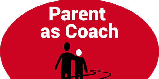 Parent as Coach