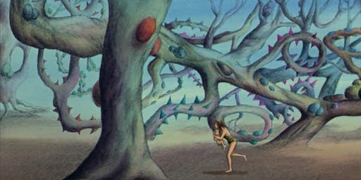 Fantastic Planet (18)