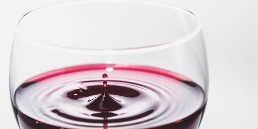 For the Love of Wine: Wine Pairing with Dany Gagnon