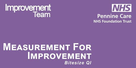 Bitesize Measurement For Improvement C2 tickets