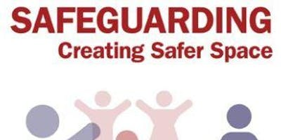 Advanced Module Safeguarding Training