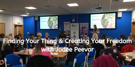 September 2019 Telford WiRE Networking Meeting tickets