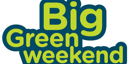 Woodland Fair - Big Green Weekend