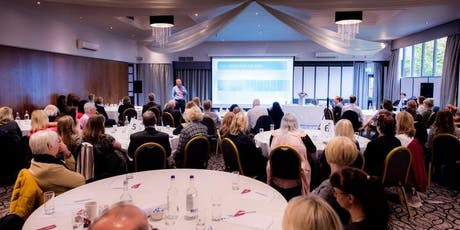 Connections Networking Club – MID SUSSEX 20/09/2019 tickets