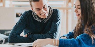 Groepswerk met je leerlingen vormgeven en effectief begeleiden