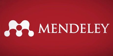 Mendeley for QUB PGR MDBMS students tickets