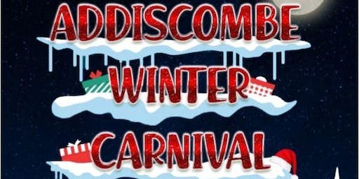 Addiscombe Winter Carnival