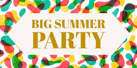 Music 4 Minis BIG SUMMER PARTY tickets