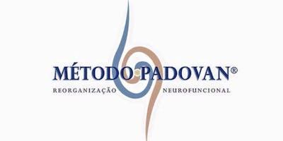 Abordagem sobre o método Padovan™ e sua aplicação na terapia hospitalar