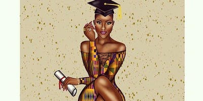 Black Women's Aspiring Solicitors Brunch - Birmingham