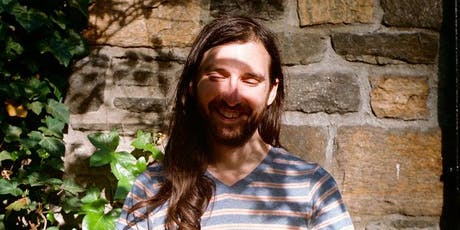 Mutual Benefit tickets