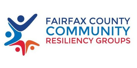 Community Resiliency Group Region 3 Meeting tickets