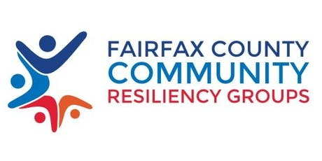 Community Resiliency Group Region 4 Meeting tickets