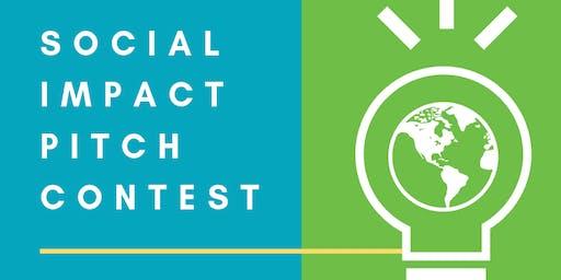 EforAll Lynn : Social Impact Pitch Contest. APPLY BELOW!