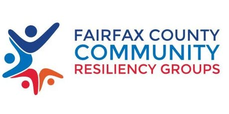 Community Resiliency Group Region 2 Meeting tickets