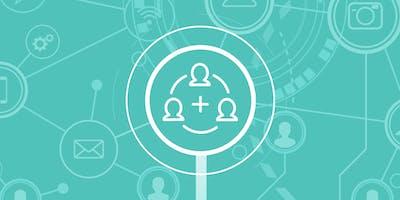 Invisible Puppy Academy Kontich: Meer uit LinkedIn halen