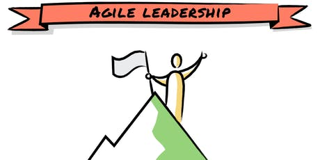 Agile Leadership Workshop tickets