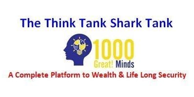 AFRICAN AMERICAN VISIONARIES URGENTLY NEEDED - PAID TO THINK (Charlotte)