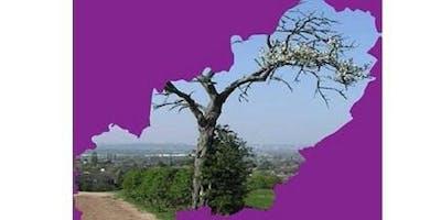 Rushcliffe Nature Conservation Forum 2019