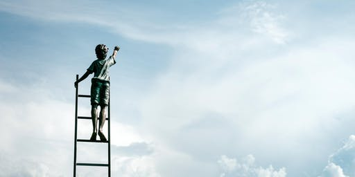 Fulfilling your potential - how to foster a growth mindset